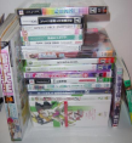 CDSC03676.jpg