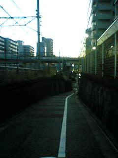 05-01-30_06-29.jpg