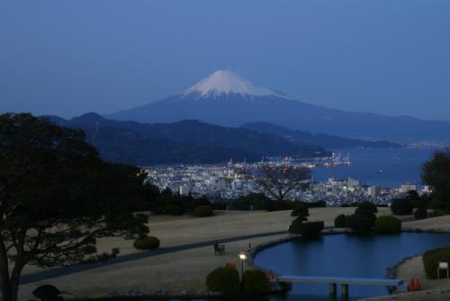 日本平ホテル003