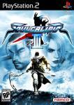 PS2劍魂3
