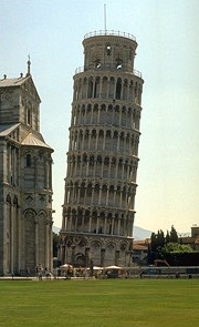 tower_pisa.jpg