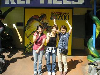 K22.jpg