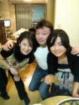 20070301_03.jpg