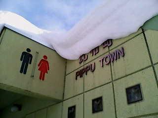 pippu-toilett.jpg