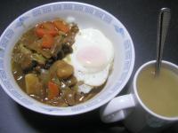 061119_Dinner.jpg