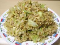 070204_Dinner_Tenkomori.jpg
