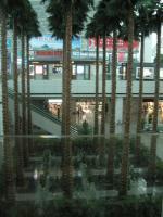 070417_Guangzhou_Airport_1.jpg