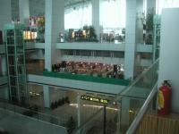 070417_Guangzhou_Airport_2.jpg