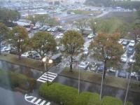 070417_Rain.jpg