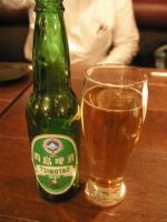 070429_Chintao.jpg