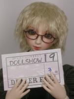 070429_DollShow19_DealerPass.jpg