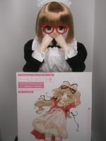 070429_DollShow19_Guide.jpg