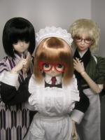 070429_DollShow19_Models.jpg