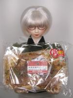 7_11_New_Okonomiyaki_Pan.jpg