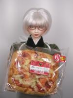 7_11_Noukou_Tomato_And_Bacon.jpg