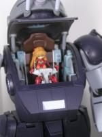 ATM-09-STC_Pilot.jpg