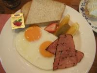 Anna_Millers_Breakfast.jpg