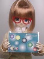 Azone_Members_Card.jpg