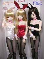 Bunnys_1.jpg