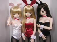 Bunnys_2.jpg