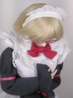 Curio_Haruka_Kurushii.jpg