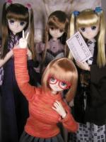DollShow16_After.jpg