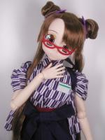 DollShow17_Yokoku.jpg