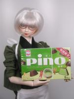 Eskimo_Pino_GreenTea.jpg