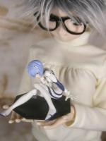 Eva_Box_Figure2_Rei_Ayanami.jpg