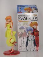 Evangelion_Portraits_Asuka_B.jpg