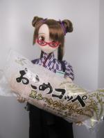 FujiPan_OkomeCoppe.jpg