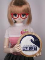 Glico_BOKUJOH_SHIBORI.jpg