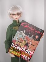 Gundam_Climax_UC_1.jpg