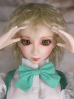 HARUKA_Green_Eyes.jpg