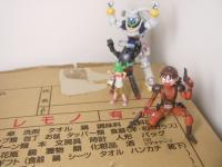 Hikkoshi_Sakai.jpg