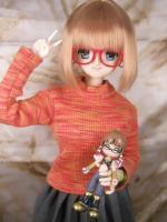Idol_Master_Pinky.jpg
