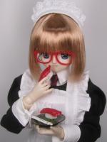 Kaiten_Maguro.jpg