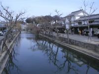 Kurashiki_1.jpg