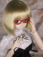 MayaHoG_with_Glassese.jpg