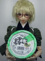 Meiji_Uji_Kintoki.jpg