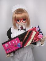 Morinaga_Board_Choco_Ice_Forests_Berry.jpg