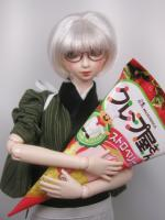 Morinaga_Crepe_Yasan_Strawberry.jpg