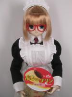 Morinaga_Puru_Pudding.jpg