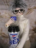 Pepsi_Nex.jpg