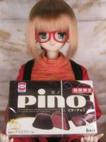 Pino_BitterChoco.jpg