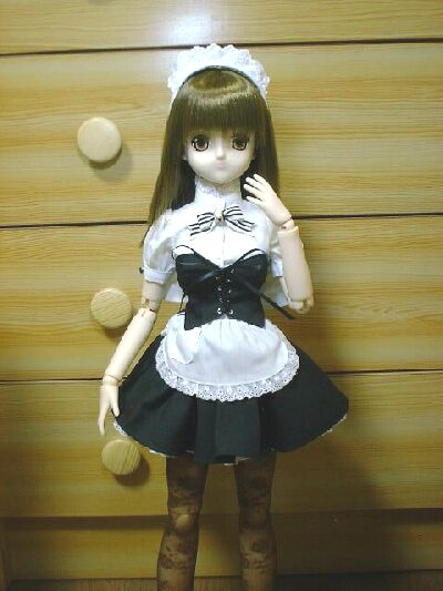 SW-Maid.jpg