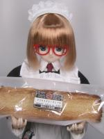 Sakusaku_Butter_Pie.jpg