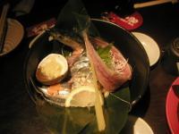 Sanma_Otsukuri.jpg