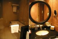 Shantou_Hotel_02.jpg