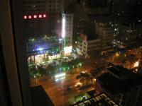 Shantou_Hotel_07.jpg